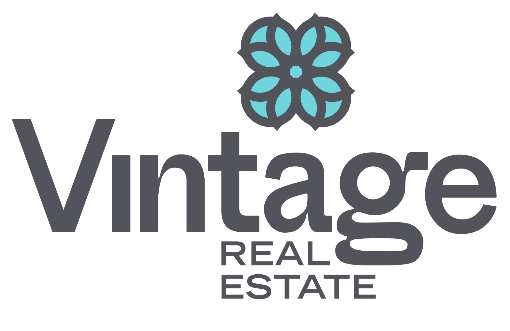 Vintage Real Estate